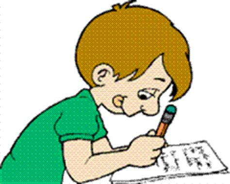 Here is your sample essay on school - PreserveArticlescom