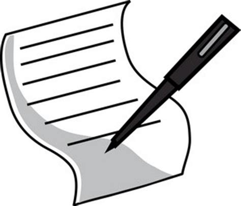 Text essay writing on my school - xceltalentcom